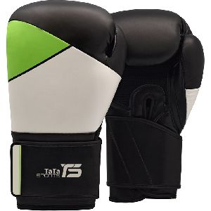 TS 2166-Boxing Gloves