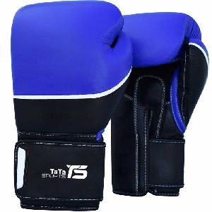 TS 2188-Boxing Gloves