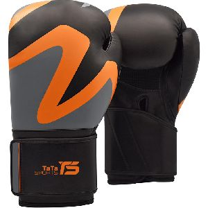 TS 2199-Boxing Gloves