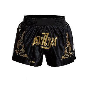 TS 3244-Boxing Shorts
