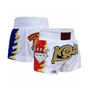 TS 3266-Boxing Shorts