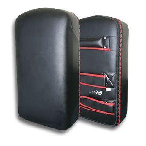 TS 3288-Kick Shield