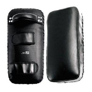 TS 3300-Kick Shield