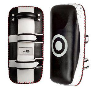 TS 3333-Kick Shield