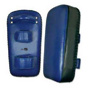 TS 3344-Kick Shield