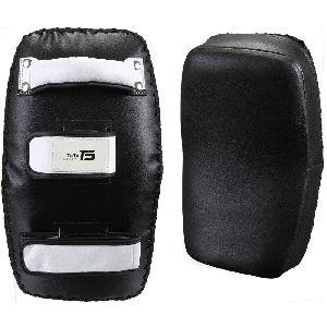 TS 3588-Muay Thai Pad