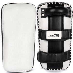 TS 3599-Muay Thai Pad