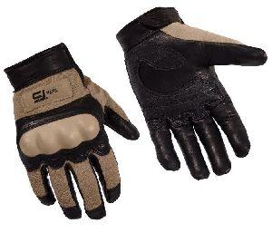 TS 3955-Hybrid Boxing Gloves
