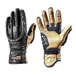 TS 3977-Hybrid Boxing Gloves