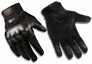 TS 3988-Hybrid Boxing Gloves