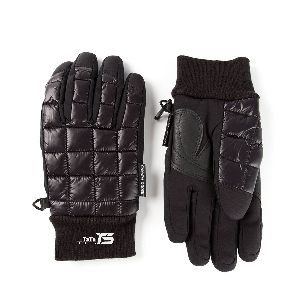 TS 4000-Hybrid Boxing Gloves