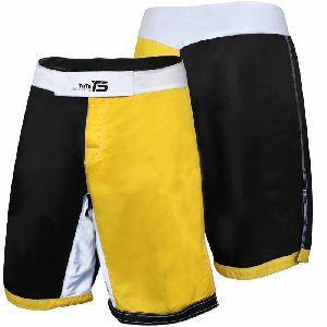 TS 4266-MMA Shorts