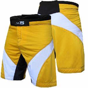 TS 4288-MMA Shorts