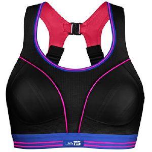 TS 4499-Boxing Sports Bra
