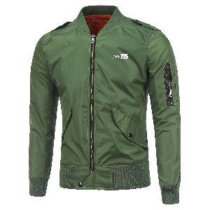 TS 5377-Mens Jacket