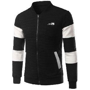 TS 5388-Mens Jacket