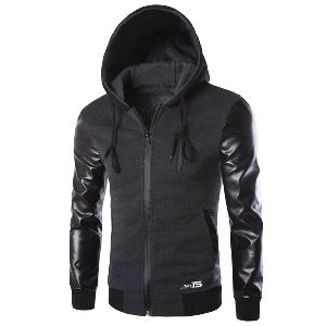 TS 5399-Mens Jacket