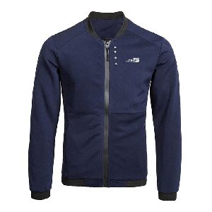 TS 5400-Mens Jacket