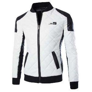 TS 5411-Mens Jacket