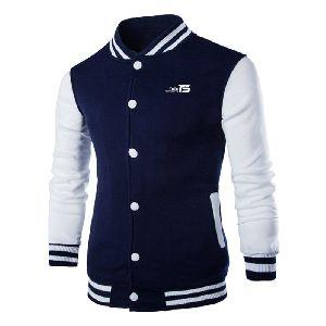 TS 5433-Mens Jacket