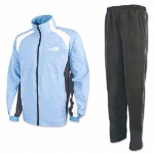 TS 5466-Mens Jogging Suit