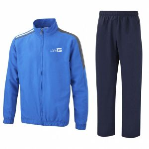 TS 5488-Mens Jogging Suit