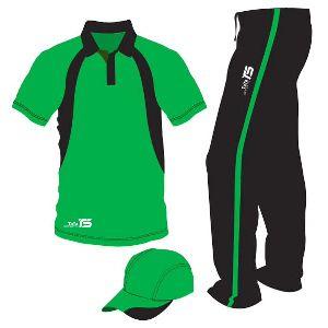 TS 5566-Mens Cricket Uniform