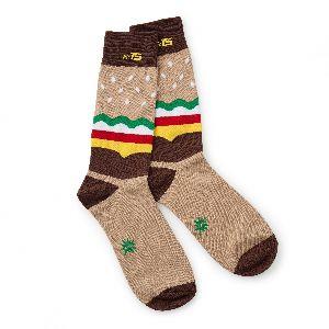 TS 5599-Mens Socks