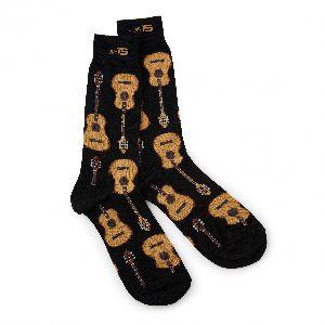 TS 5633-Mens Socks