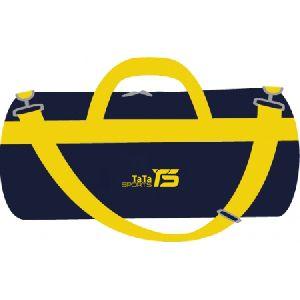 TS 5677-Backpacks Bag