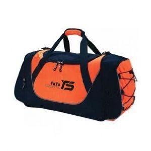 TS 5688-Backpacks Bag