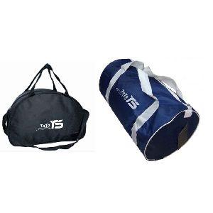 TS 5699-Backpacks Bag