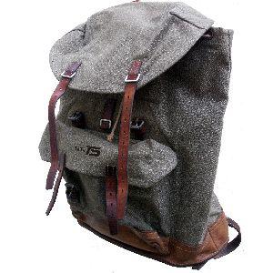 TS 5700-Backpacks Bag