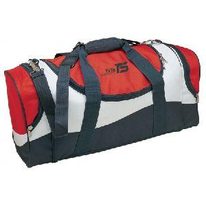 TS 5711-Backpacks Bag