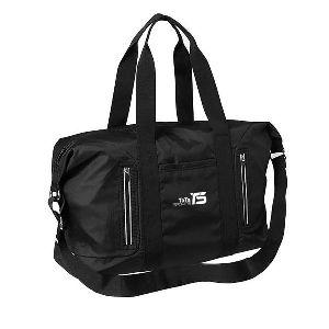 TS 5722-Backpacks Bag