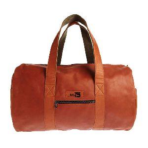 TS 5733-Backpacks Bag