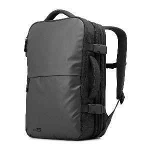TS 5744-Backpacks Bag