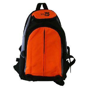 TS 5755-Backpacks Bag