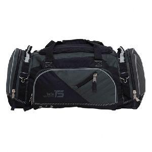TS 5766-Backpacks Bag