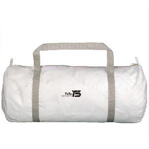 TS 5788-Backpacks Bag