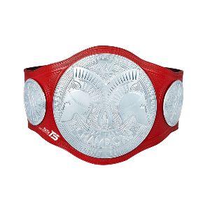 TS 6111-Championship Belt