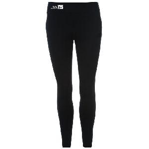 TS 6144-Gym Legging