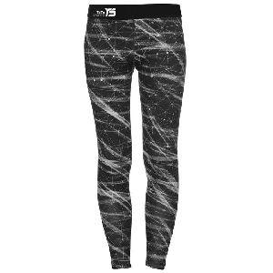 TS 6155-Gym Legging