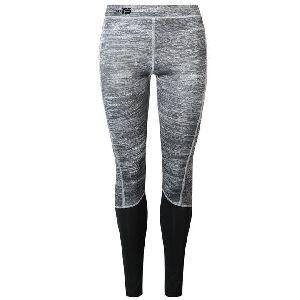 TS 6188-Gym Legging