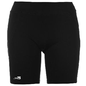 TS 6300-Gym Shorts