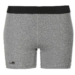 TS 6322-Gym Shorts