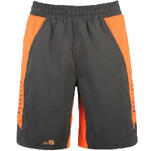 TS 6355-Gym Shorts