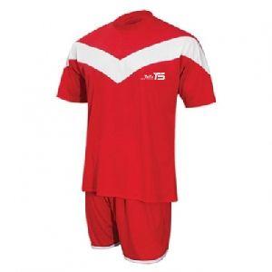 TS 6888-Soccer Uniform