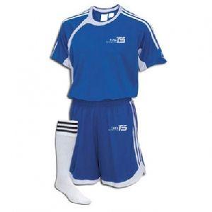 TS 6899-Soccer Uniform