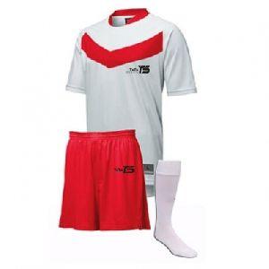 TS 6900-Soccer Uniform